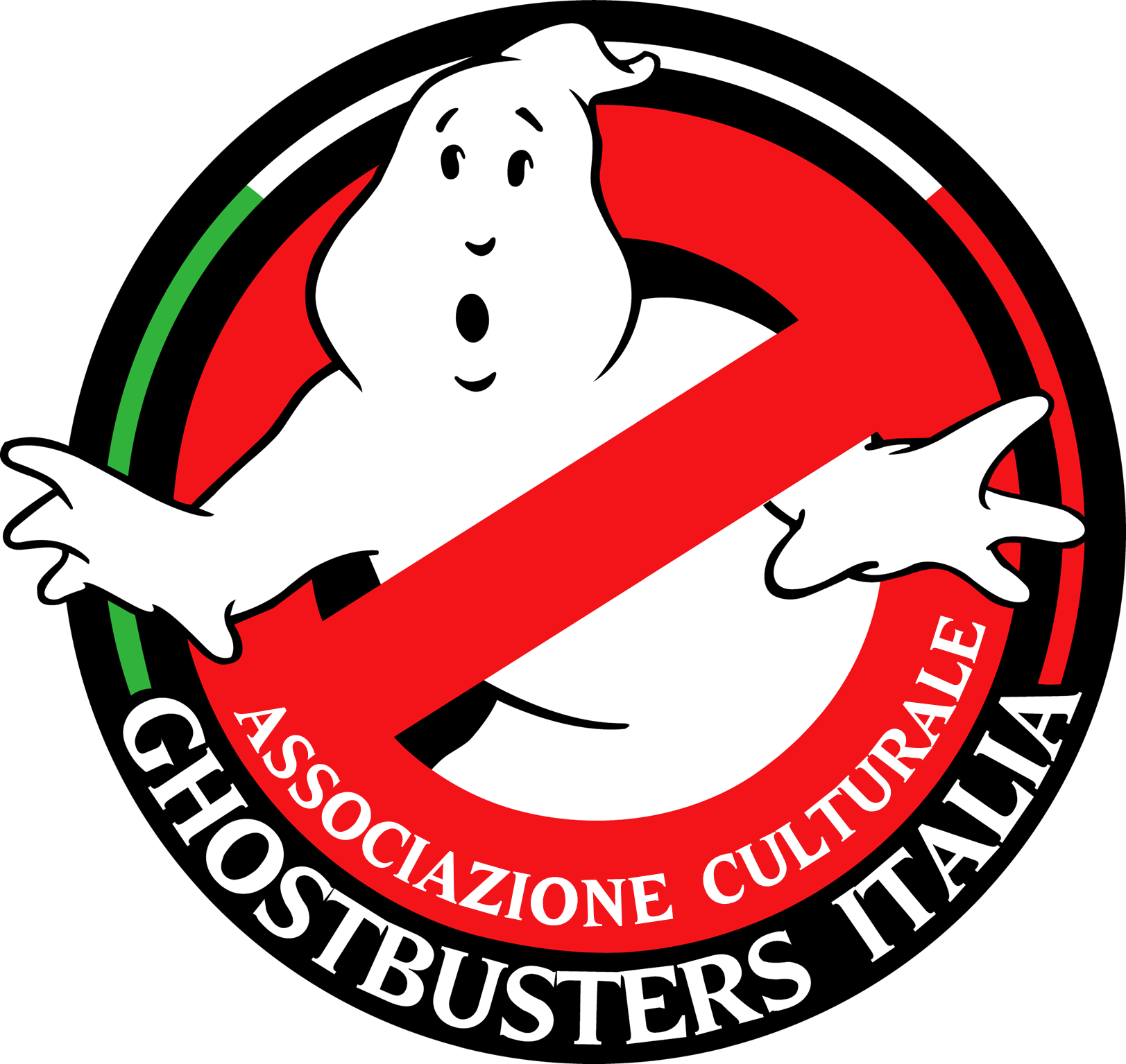 Associazione Culturale Ghostbusters Italia