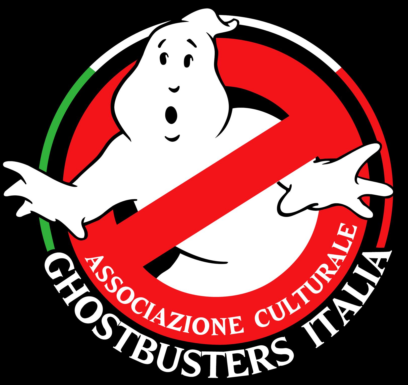 Associazione Culturale Ghostbusters Italia