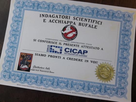 cicap1