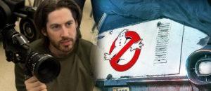 Ghostbusters 3: inizia a definirsi lo staff