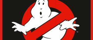 Arriva la ristampa delle musiche orchestrali di Ghostbusters!
