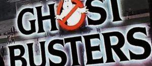 """35 anni fa """"Ghostbusters"""" usciva in Italia"""