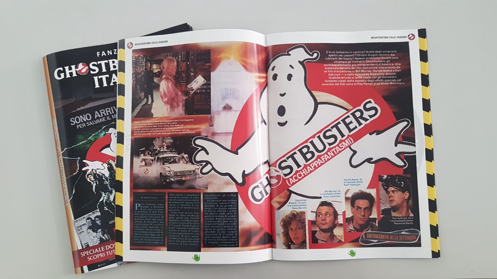 gbi-fanzine-35italia
