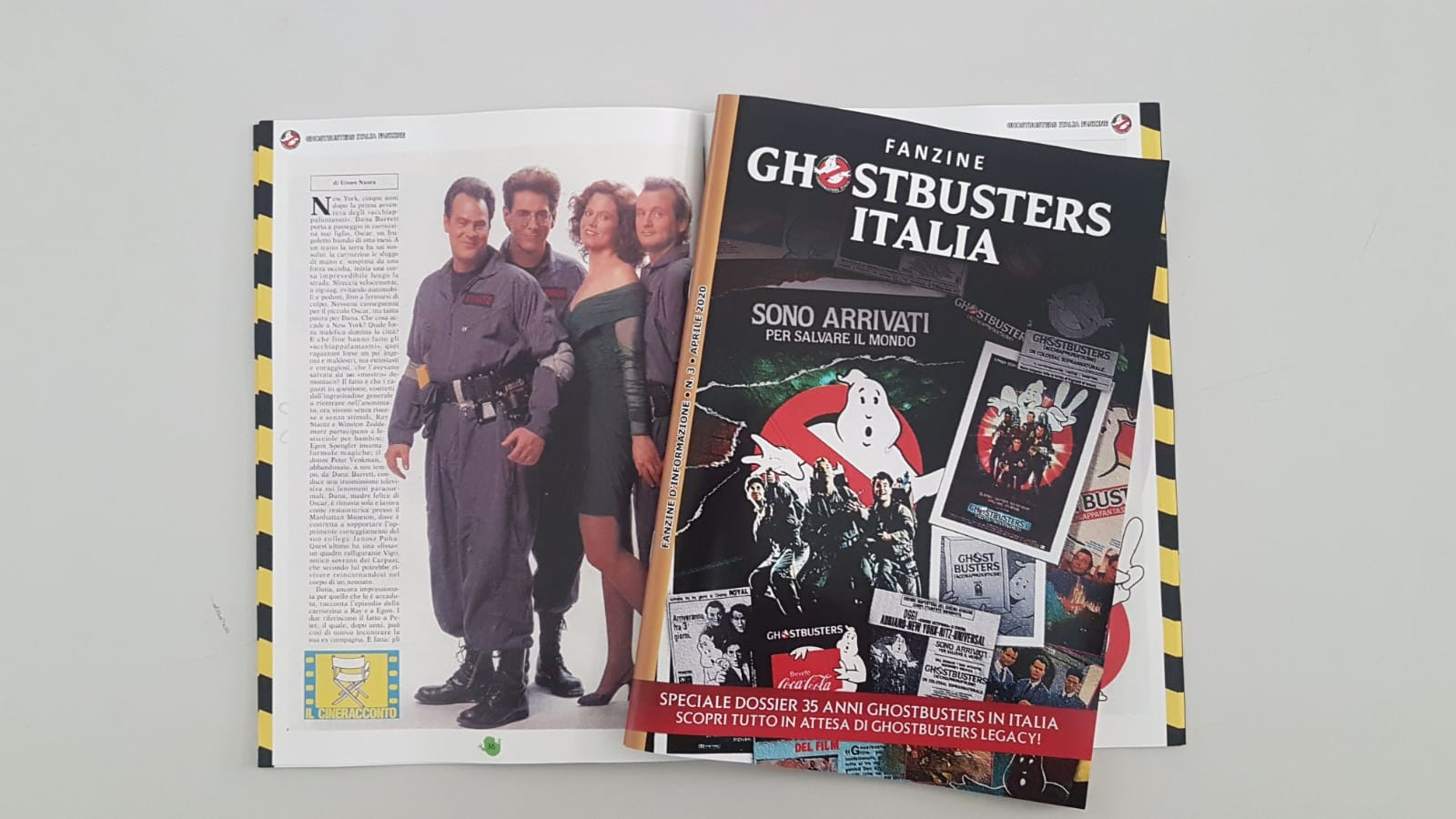 gbi-fanzine-35italia1