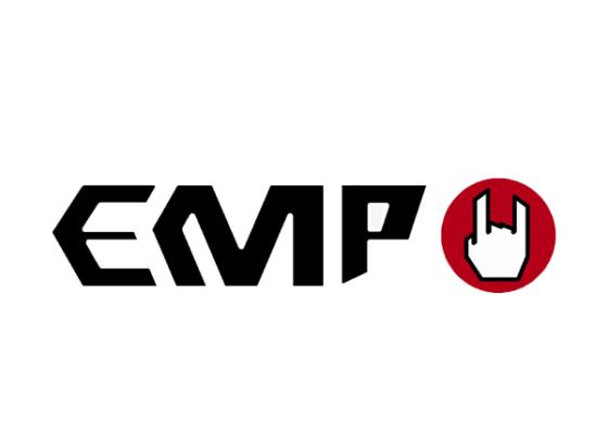 emp-gw