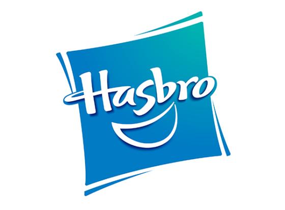 hasbro-gw