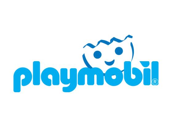 playmobil-gw